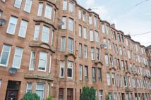 Flat for sale in Springhill Gardens...