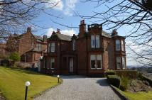 5 bed Detached house for sale in Sutherland Avenue...