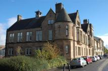 Flat for sale in Coplaw Street, Flat 1-1...
