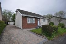 3 bedroom Bungalow in 28-1 Meikle Earnock Road...