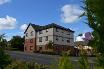 3 bed Apartment in 23 Avonbridge Drive...