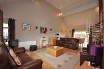 5 bedroom Detached property in Davidson Gardens ...