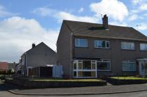 3 bed semi detached house for sale in Meadows Avenue, Larkhall...