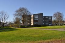 Ground Flat to rent in Glen Cannich...