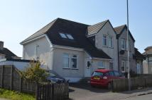 semi detached property to rent in Biggar Road, Cleland...