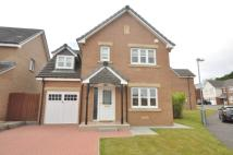 3 bedroom Detached house to rent in Redwood Crescent...