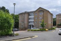 2 bed Apartment to rent in Orchard Brae, Hamilton...