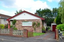 3 bed Detached Bungalow for sale in Cecil Street, Coatbridge...