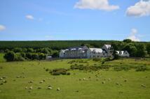 4 bedroom Terraced home for sale in Lambhill Steading...