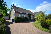 Detached house for sale in Baird Avenue ...