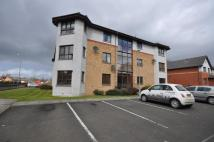Apartment in Elison Court, Muirhouse...