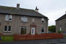 2 bedroom Apartment for sale in Hope Road , Kirkmuirhill...