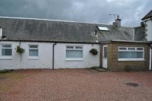Caldergreen Farm Cottage to rent