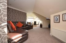 Apartment to rent in 101 Townhead Street...