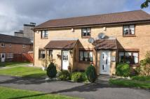 2 bed Terraced home in Howson Lea, Motherwell...