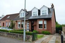 Semi-detached Villa for sale in Adele Street ...