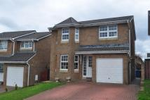 Detached house in Gilchrist Loan ...