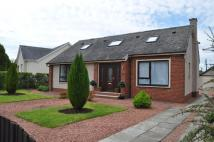 4 bed Detached property for sale in 94 Old Manse Road...