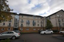 2 bedroom Ground Flat to rent in 45 Hamilton Park South...
