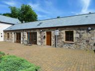 Home Farm Barn Conversion for sale