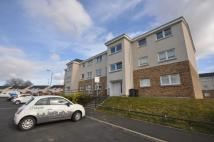 2 bed Apartment in 15 Sanderling...