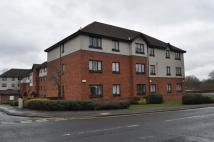 Ground Flat to rent in Avonbridge Drive...