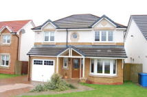 Detached home to rent in Aberfeldy Avenue...