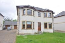 4 bed Detached home to rent in 2 Lonsdale Gait...