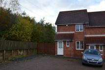 2 bed End of Terrace home for sale in 63  Alford Avenue...