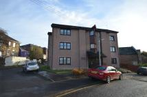 2 bed Flat in 3 Jamieson Gardens...