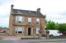 3 bed Maisonette in Clydesdale Street...