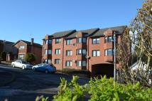 2 bed Apartment in Silverwood Court...
