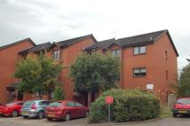 Flat to rent in Ferry Road , Bothwell...
