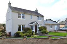 Hawthorn Gardens Detached property for sale