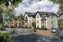 2 bedroom Apartment for sale in Sycamore Gardens...