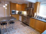 Annable Road semi detached property for sale