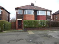 Lewis Road semi detached property for sale
