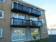 2 bedroom Apartment in FLAT 4, Braemar Court...