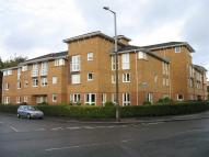 1 bed Apartment to rent in 7, Clarence Court...