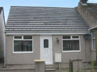 1 bedroom semi detached home in 3, Alpine View, Carnforth