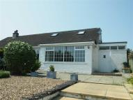Semi-Detached Bungalow to rent in 25, Low Road, Morecambe