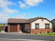 3 bedroom Detached Bungalow in Longmeadow Lane, Heysham...