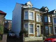 5 bedroom Terraced home in St. Margarets Road, Bare...