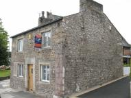 Cottage for sale in Slyne Road, Morecambe