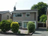 Whinfell Drive Detached house for sale