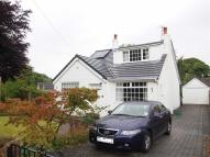 4 bed Detached Bungalow for sale in Hest Bank Lane...