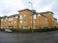1 bed Apartment in 15, Clarence Court...