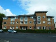 Apartment to rent in 26, Clarence Court...