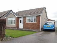 3 bedroom Detached Bungalow in Lawnswood Drive...