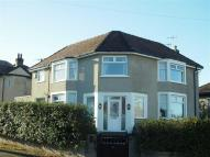 Hillsea Avenue Detached property for sale